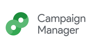 campmanage-logo
